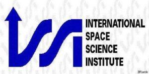 top 10 space organisations