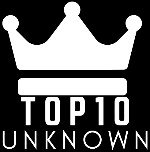 Top 10 unknown