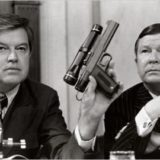 heartattack-gun-