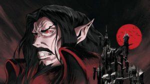 top 10 game villains