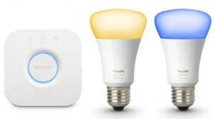 best smart devices
