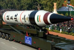 most powerful Indian weapons
