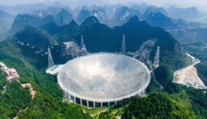 largest man-made structures